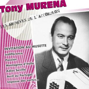 """Invitation au musette (Collection """"Les archives de l'accordéon"""")"""
