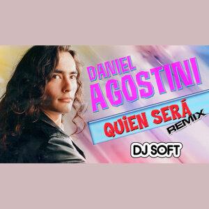 Quien Será (Remix)