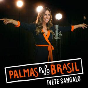 Palmas Pelo Brasil
