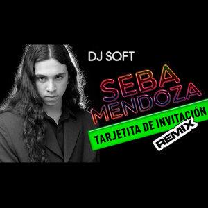 Tarjetita de Invitación (Remix)