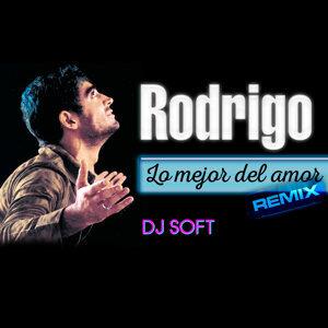 Lo Mejor del Amor (Remix)