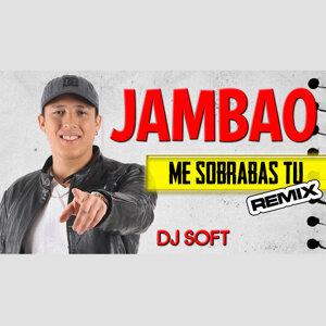 Me Sobrabas Tu (Remix)