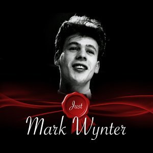 Just - Mark Wynter