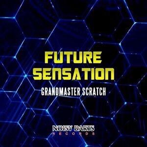Future Sensation