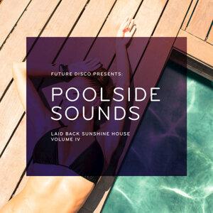 Future Disco Presents: Poolside Sounds, Vol.4