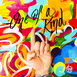 One of a Kind - Single
