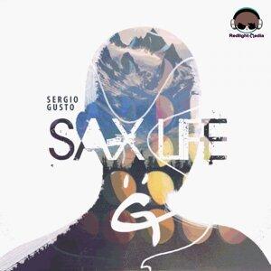 Sax Life