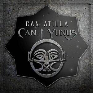Can-ı Yunus