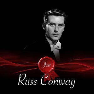 Just - Russ Conway