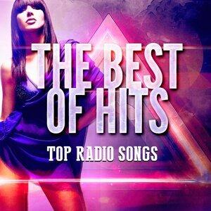 Top Radio Songs