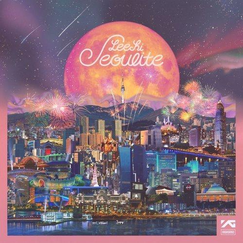 SEOULITE - Full Album