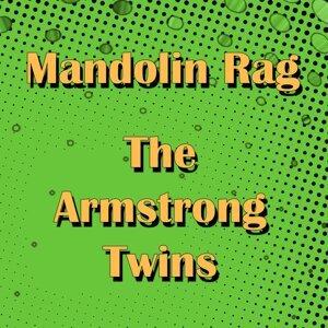 Mandolin Rag