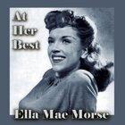 Ella Mae Morse at Her Best