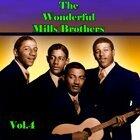 The Wonderful Mills Brothers, Vol. 4