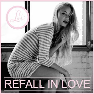Refall in Love