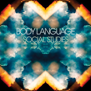 Social Studies (Deluxe Edition)