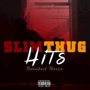 Throwback Thugga Hits