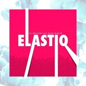 Elastiq (feat. Blue Wayze)