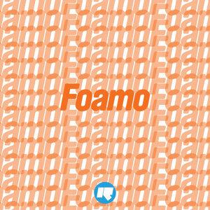 Foamo EP