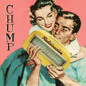 Chump - EP