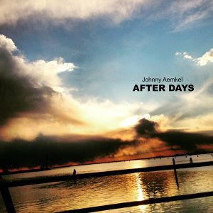 After Days