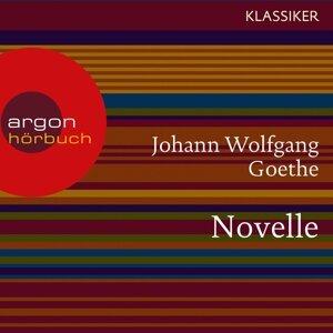 Novelle - Ungekürzte Lesung