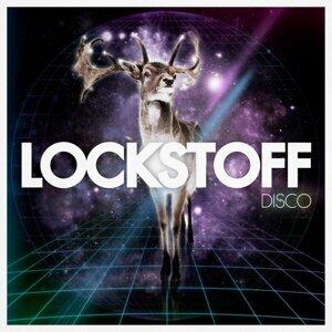Disco - Original Mix