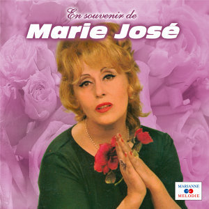 En souvenir de Marie-José