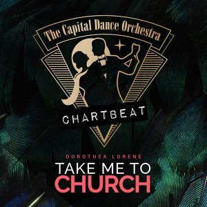 Take Me to Church - Chartbeat Version
