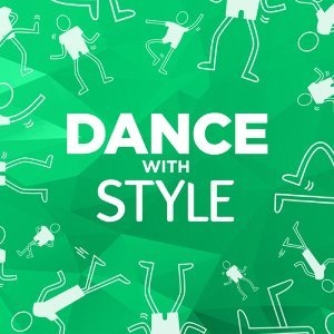Dance with Style - Single