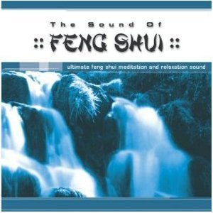 The Sound of Feng Shui Vol. 1