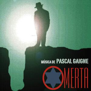 Omertá (Banda Sonora Original)