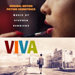 Viva (Original Motion Picture Soundtrack) (變裝皇后萬萬歲電影原聲帶)