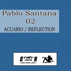Pablo Santana 02