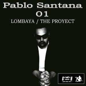 Pablo Santana 01