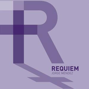 J.Méndez: Requiem