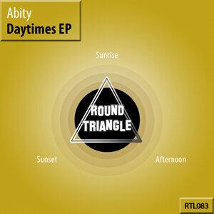 Daytimes EP