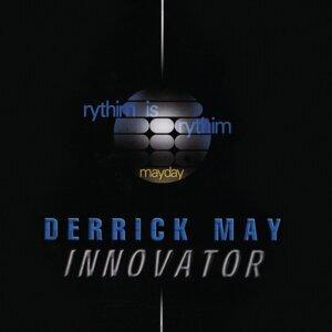 Innovator - Mayday
