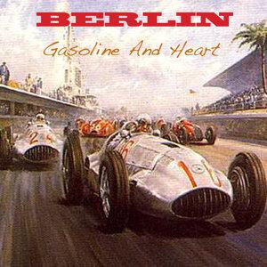 Gasoline & Heart