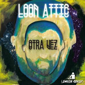 Otra Vez (Dagon Remix)