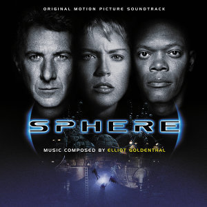 Sphere - Original Motion Picture Soundtrack