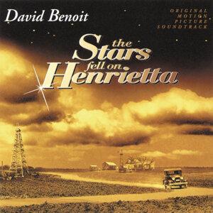 The Stars Fell On Henrietta - Original Motion Picture Soundtrack