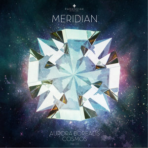 Aurora Borealis / Cosmos - Single