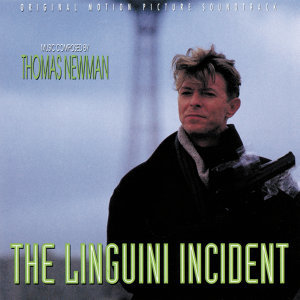The Linguini Incident - Original Motion Picture Soundtrack
