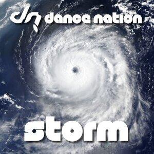 Storm - 2K12