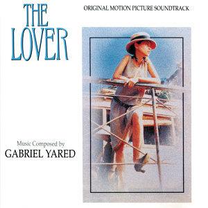 The Lover - Original Motion Picture Soundtrack