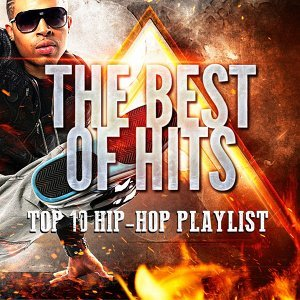 Top 10 Hip-Hop Playlist