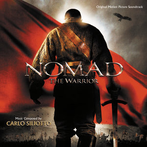 Nomad: The Warrior - Original Motion Picture Soundtrack