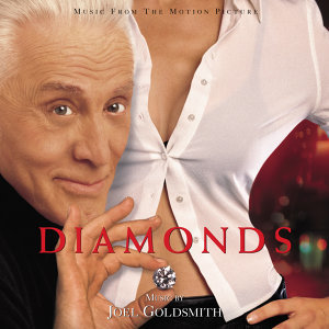 Diamonds - Music From The Motion Picture