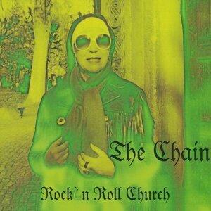 Rock'n Roll Church